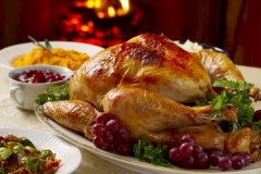 Christmas-Eve-Dinner-chicken-970x646
