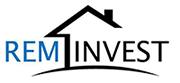 Rem Invest